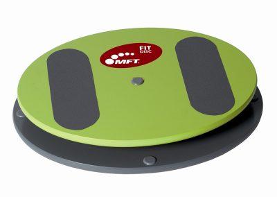 mft-fit-disc-produktfoto