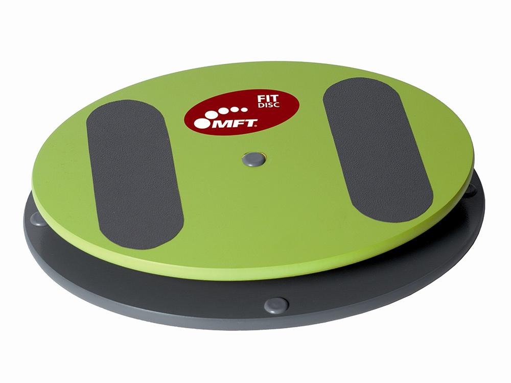 MFT Fit Disc Balance-Board