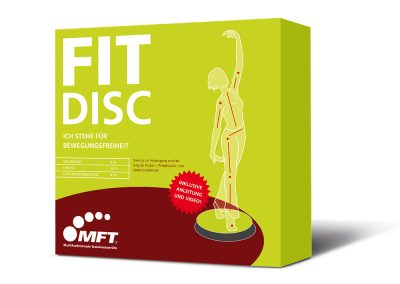 mft-fit-disc-verpackung-lieferumfang