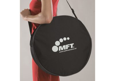 Carry bag for the MFT S3-Check