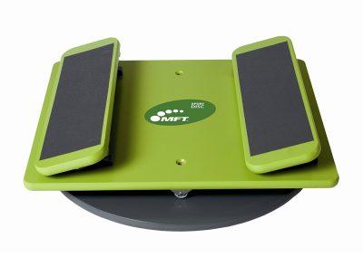 MFT Sport Disc Balanceboard mit Klappbrettern