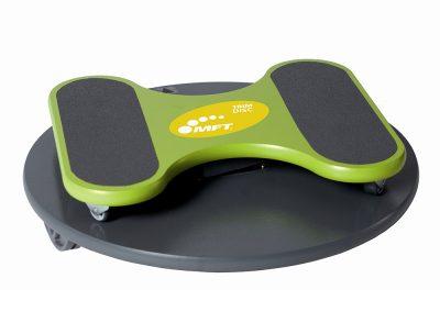 MFT Trim Disc balance board