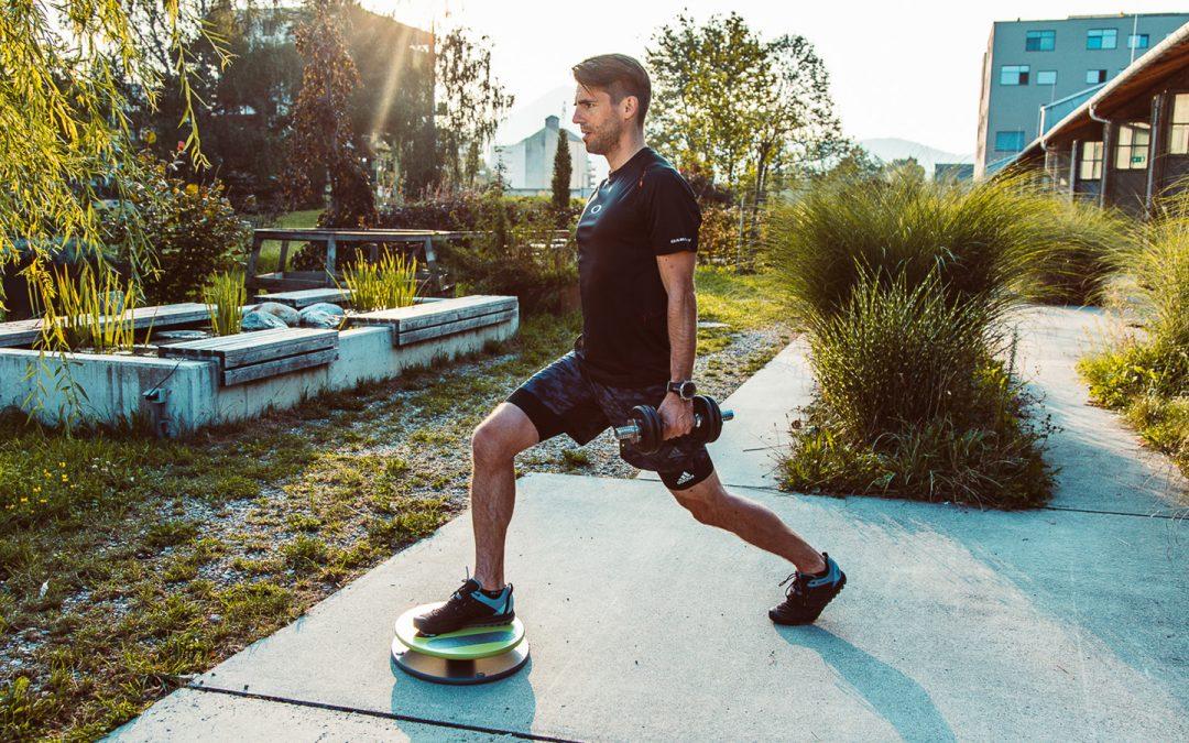 TST Trend Sport Trading aus Kirchberg expandiert weiter