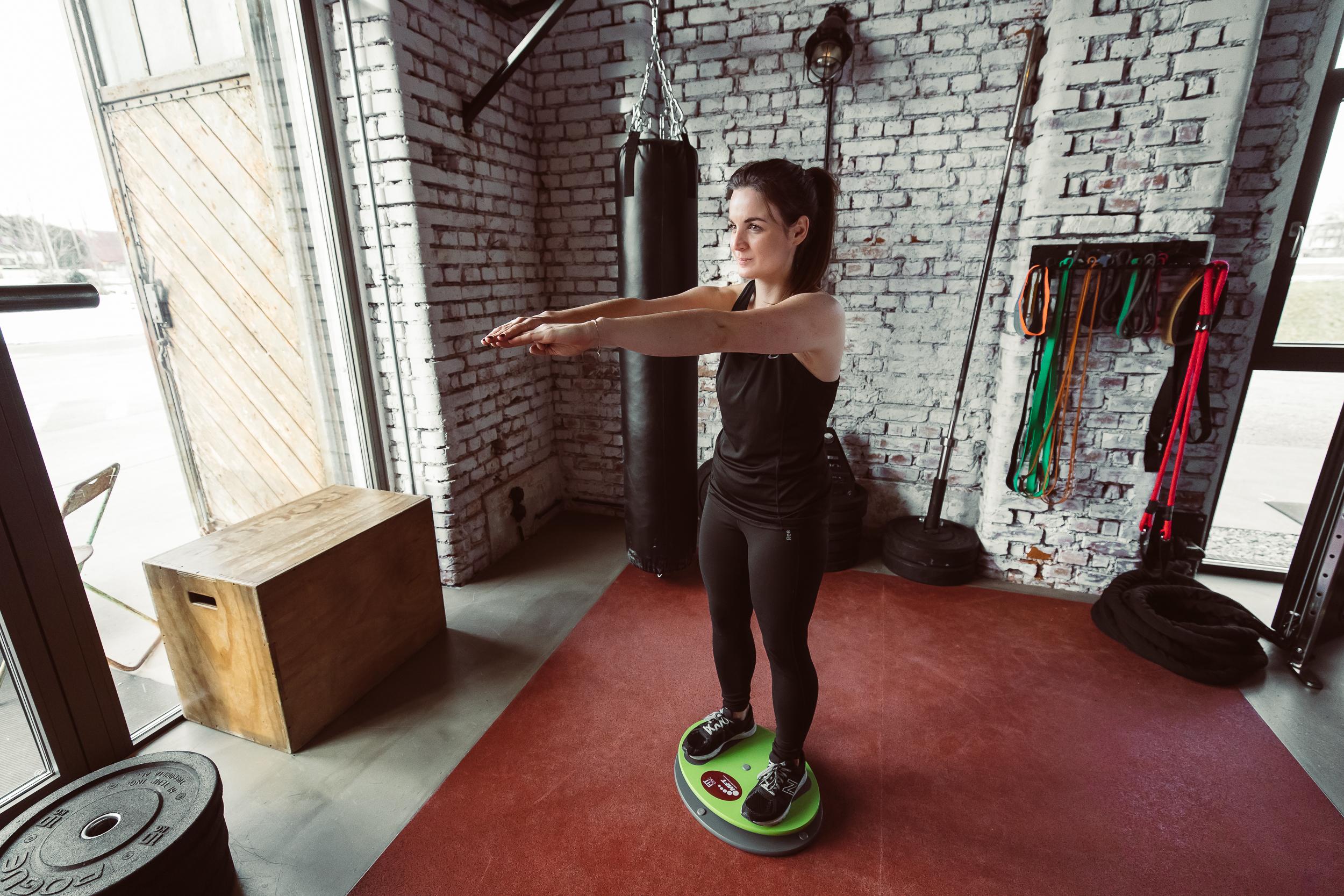mft-sportssupport-training-0074