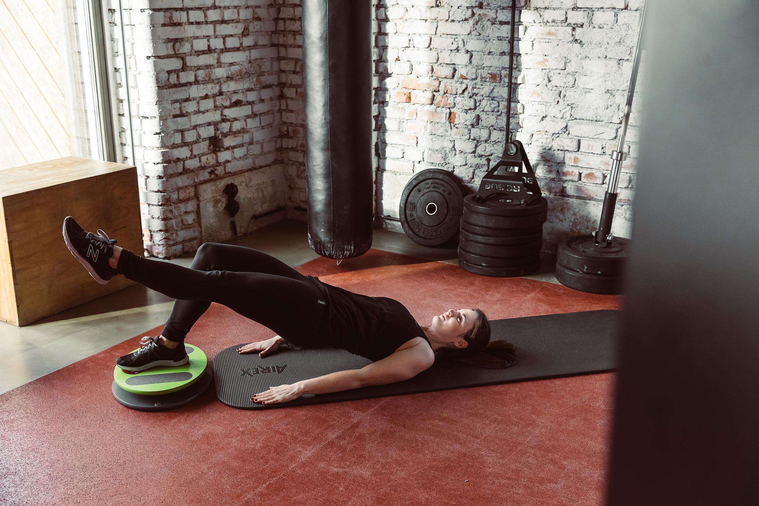 mft-sportssupport-training-0347