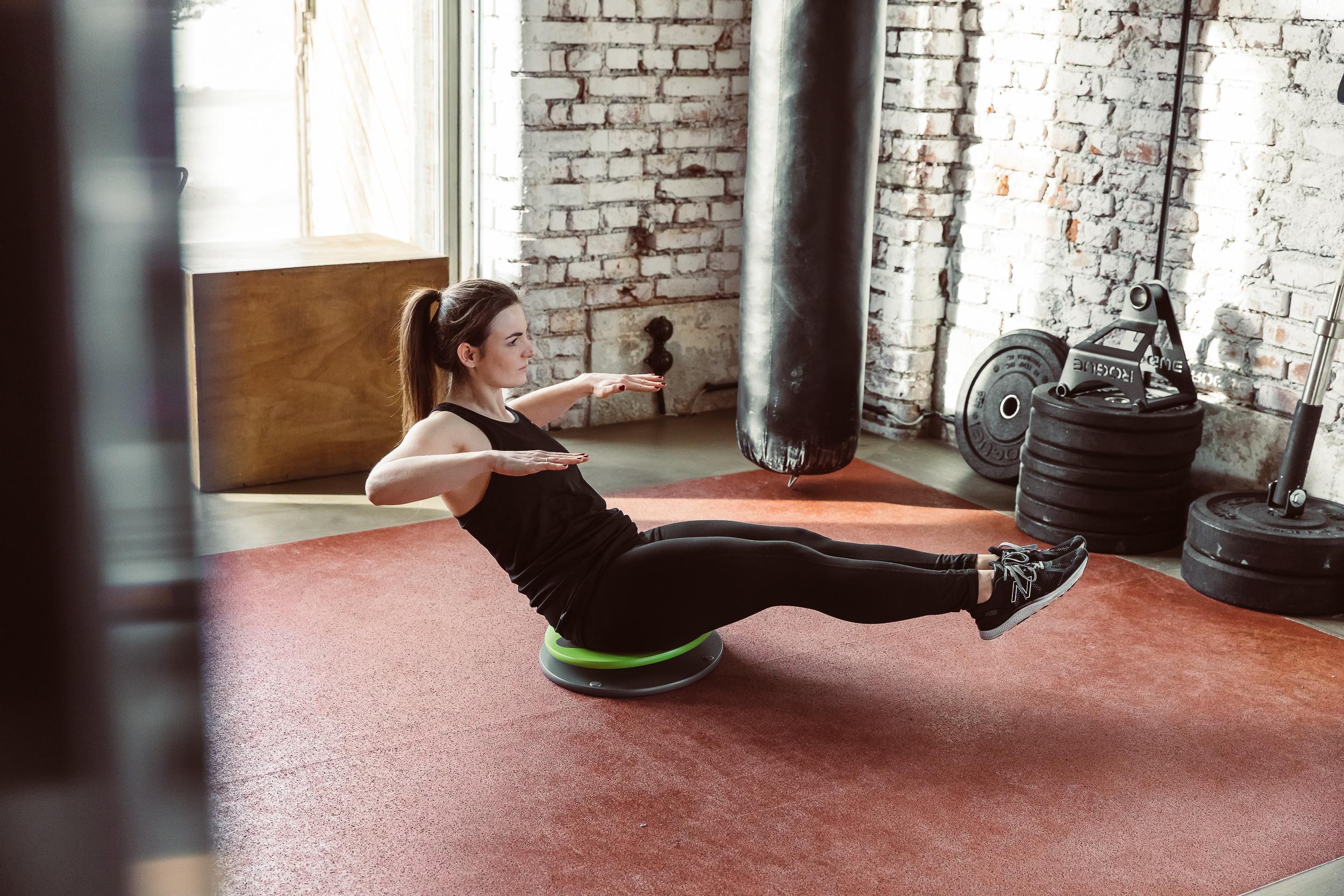 mft-sportssupport-training-0435