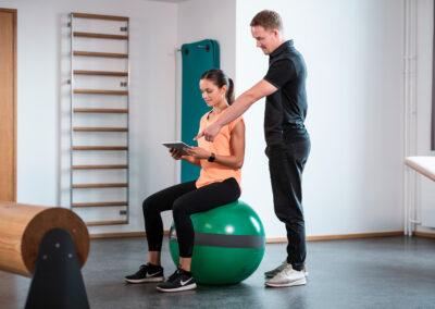 MFT_Fitness_Photo_StudioFasching__LF_7951