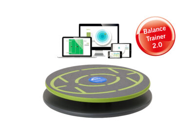 MFT-Challenge Disc 2.0