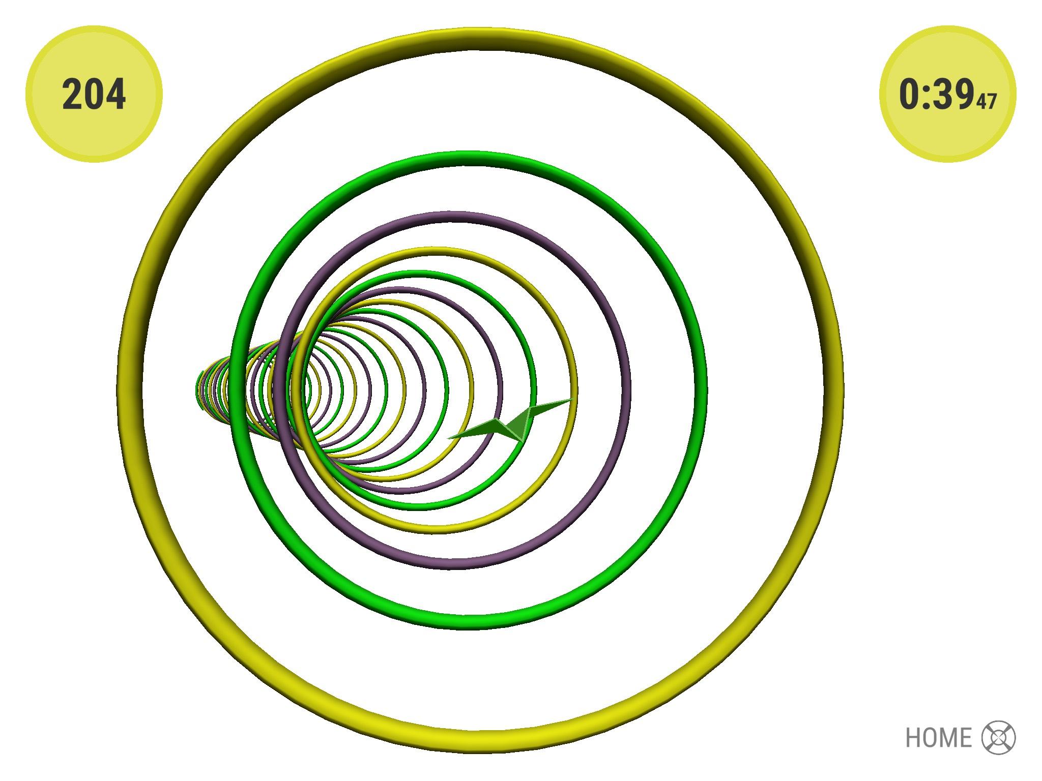 Volare - die neue Gaming & Trainings App von MFT Bodyteamwork