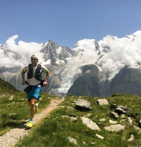 Fit in den Sommer! Warum Balancetraining fürs Laufen, Wandern oder Trailrunning unverzichtbar ist